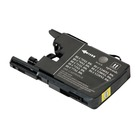 Brother MFC-J430W High Yield Black Ink Cartridge (Compatible)