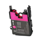 Brother MFC-J430W High Yield Magenta Ink Cartridge (Compatible)