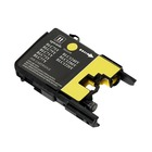 Brother MFC-J6710DW High Yield Yellow Ink Cartridge (Compatible)