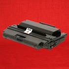 Dell 2335dn Black Toner Cartridge - High Yield  N0180