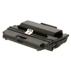 Dell 2335dn Black High Yield Toner Cartridge (Compatible)