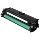 HP Color LaserJet Enterprise CP5525xh Black Toner Cartridge (Compatible)