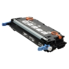 Canon Color imageCLASS MF9150c Black Toner Cartridge (Compatible)