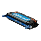 Canon Color imageCLASS MF9170c Cyan Toner Cartridge (Compatible)