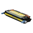 Canon Color imageCLASS MF9150c Yellow Toner Cartridge (Compatible)