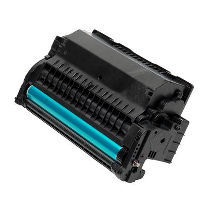 black drum unit compatible with okidata mb492 n0227 rh precisionroller com oki b431d user manual oki b431dn maintenance manual