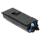 Kyocera TK-3102 Black Toner Cartridge (large photo)