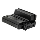 Samsung ProXpress M3820ND Black High Yield Toner Cartridge (Compatible)