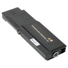 Dell C3760dn Black Extra High Yield Toner Cartridge (Compatible)
