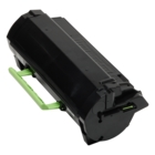 Dell B2360d Black High Yield Toner Cartridge (Compatible)