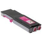 Dell C2660dn Magenta High Yield Toner Cartridge (Compatible)