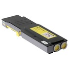 Dell C2660dn Yellow High Yield Toner Cartridge (Compatible)