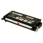 Dell 3130cnd Black High Yield Toner Cartridge (Compatible)