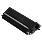 Brother HL-L9300CDWT Black Super High Yield Toner Cartridge (Compatible)