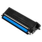 Brother HL-L9300CDWT Cyan Super High Yield Toner Cartridge (Compatible)