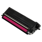 Brother HL-L9300CDWT Magenta Super High Yield Toner Cartridge (Compatible)