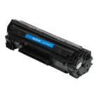 Canon imageCLASS MF217w Black Toner Cartridge (Compatible)