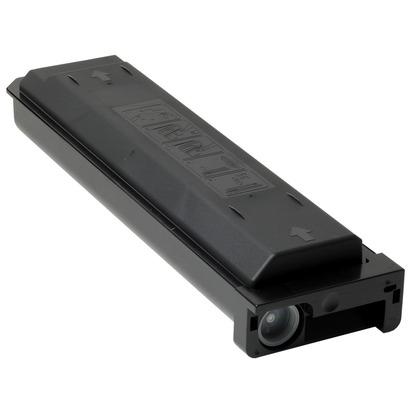 Sharp Mx M565n Toner Cartridges