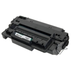 HP LaserJet 2420n MICR High Yield Toner Cartridge (Compatible)