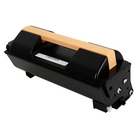 Samsung ML-6515ND Black High Yield Toner Cartridge (Compatible)