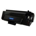 Samsung ML-5012ND Black High Yield Toner Cartridge (Compatible)