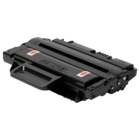 Xerox Phaser 3250DN Black Toner Cartridge (Compatible)