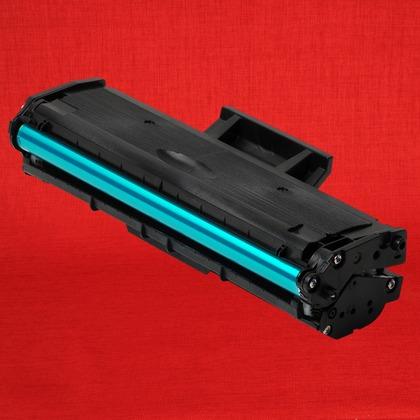 black toner cartridge compatible with samsung xpress. Black Bedroom Furniture Sets. Home Design Ideas