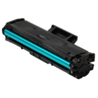 Samsung Xpress M2070FW Black Toner Cartridge (Compatible)