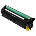 HP LaserJet Enterprise 700 Color M775f Black Toner Cartridge (Compatible)