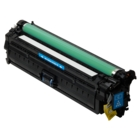HP LaserJet Enterprise 700 Color M775f Cyan Toner Cartridge (Compatible)