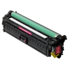 HP LaserJet Enterprise 700 Color M775f Magenta Toner Cartridge (Compatible)