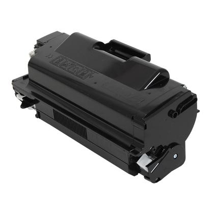 Black,1 Pack MLTD307E SuppliesOutlet Compatible Toner Cartridge Replacement for Samsung MLT-D307E