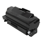 Samsung ML-5017ND Black Extra High Yield Toner Cartridge (Compatible)