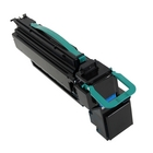 Lexmark C792DHE Cyan Extra High Yield Toner Cartridge (Compatible)