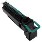 Lexmark C792DTE Magenta Extra High Yield Toner Cartridge (Compatible)