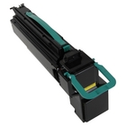 Lexmark C792DTE Yellow Extra High Yield Toner Cartridge (Compatible)