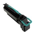 Lexmark C792DTE Black Extra High Yield Toner Cartridge (Compatible)
