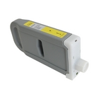 Canon imagePROGRAF iPF9400s Yellow Ink Cartridge (Compatible)