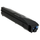 Copystar CS3550ci Black Toner Cartridge (Compatible)