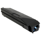 Kyocera TASKalfa 4551ci Black Toner Cartridge (Compatible)