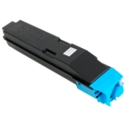 Copystar CS5550ci Cyan Toner Cartridge (Compatible)