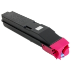 Copystar CS5550ci Magenta Toner Cartridge (Compatible)