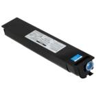 Toshiba E STUDIO 3040C Cyan Toner Cartridge (Compatible)