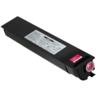 Toshiba E STUDIO 3040C Magenta Toner Cartridge (Compatible)