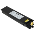 Toshiba E STUDIO 3040C Yellow Toner Cartridge (Compatible)