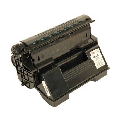 MICR Toner Cartridge for the Xerox Phaser 4510DT (large photo)
