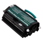 Lexmark ES460DN Black Extra High Yield Toner Cartridge (Compatible)