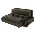 Samsung ML-3750ND Black Toner Cartridge (Compatible)