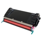 Lexmark C748DTE Magenta Toner Cartridge (Compatible)