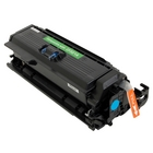 HP Color LaserJet Enterprise Flow MFP M680z Cyan Toner Cartridge (Compatible)